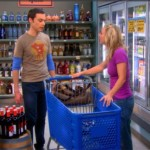 The Big Bang Theory: Season 6, Episode 24